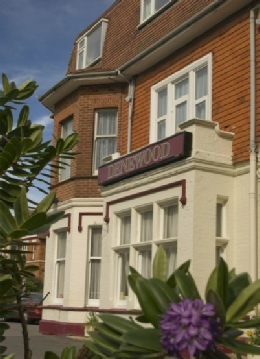 Local blog for boscombe and bournemouth denewood hotel bournemouth negle Images